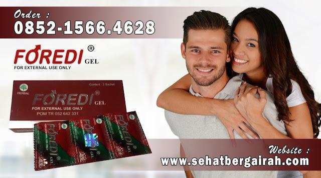 Herbal Sehat ABE, Obat Herbal Pasutri Indonesia