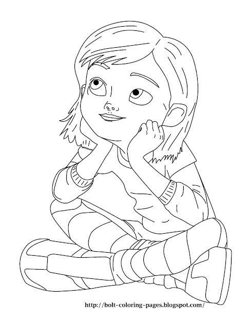 Animal Coloring Pages Coloring Pages Coloring Pages Of Disney