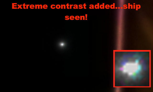 UFOs Buzz Around Space Station On Live Internet Cam UFO%252C%2BUFOs%252C%2Bsighting%252C%2Bsightings%252C%2Balien%252C%2Baliens%252C%2BET%252C%2Bnews%252C%2Btime%2Btravel%252Cphaser%252C%2Blevetating%252C%2Blevetate%252C%2Bspace%2Bstation%252C%2BISS%252C%2Borb%252C%2Borbs%252C%2Bvisit%252C%2Bvisiting%252C%2Bstation%252C%2B1
