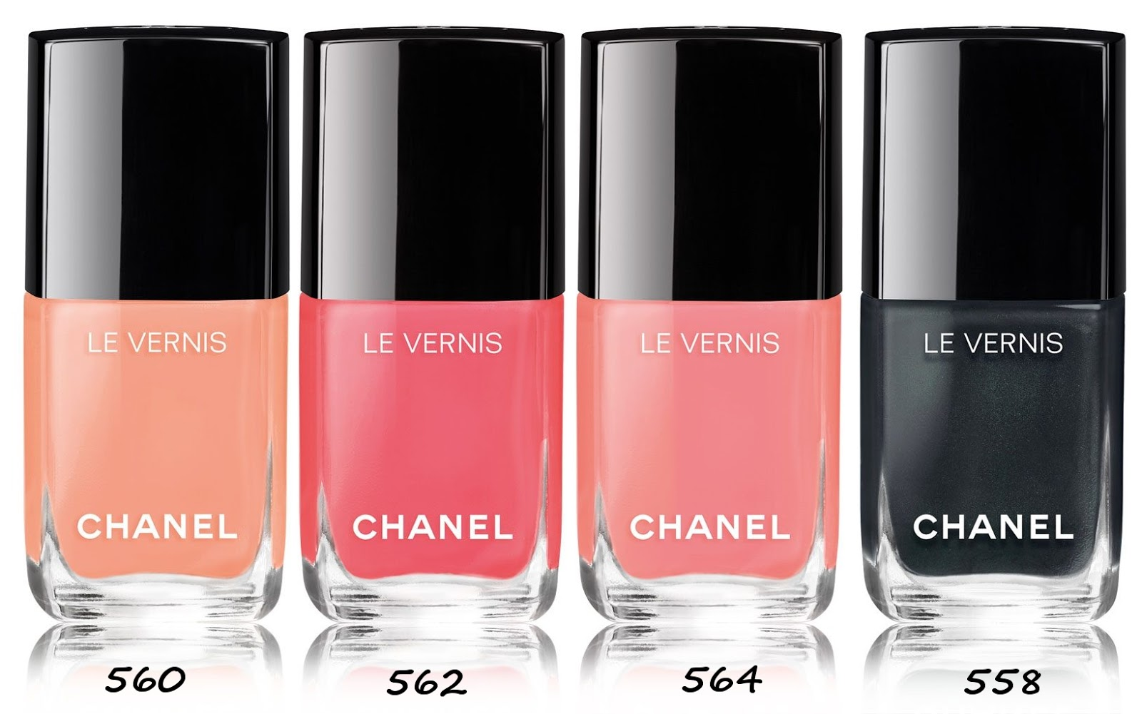 chanel-cruise-makeup