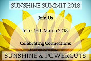 sunshine summit 2018