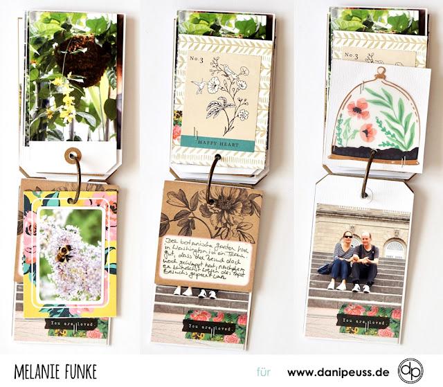 https://danipeuss.blogspot.com/2018/03/botanischer-garten-tag-minialbum-mit.html