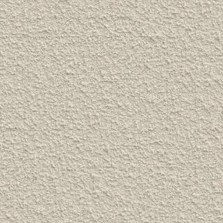 Jasa Cat Tekstur Pasir untuk Dinding  Murah
