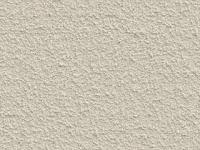 Jasa Cat Tekstur Pasir untuk Dinding