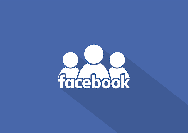 Cara Menampilkan Group Facebook di Blog