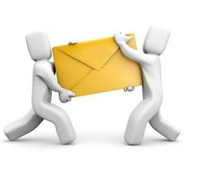 6 Kiat Efisien dalam Mengelola Email