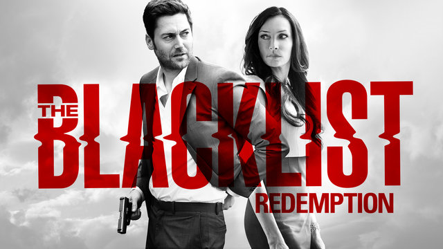 Ratings Review: THE BLACKLIST: REDEMPTION (Season One)