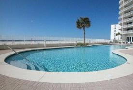Lighthouse Condominium, VRBO Home in Gulf Shores AL
