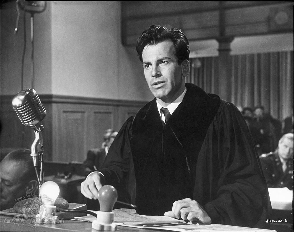 Image result for JUDGMENT AT NUREMBERG