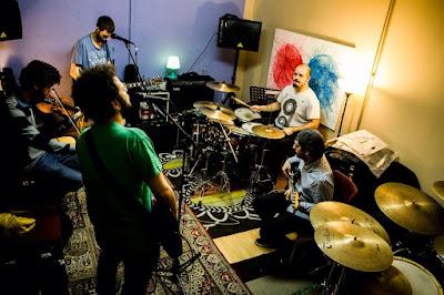 Gotele Band