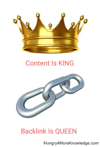Focussing-On-Engaging-And-Quality-Content