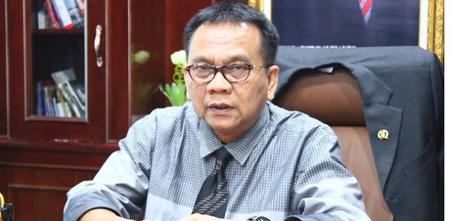 Tim Prabowo-Sandi Yakin Raup 60 Persen Suara di Ibukota