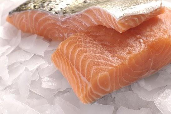 Five Senses Cooking Top 5 Atlantic Salmon Recipes