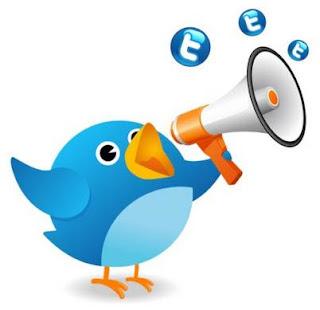 Cara Cepat Unfollow Following Twitter yang Tidak Follow Balik