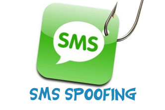 SMS Spoofing with KALI Linux Tutorial « Hacking With Kali Linux