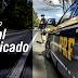 Publicado edital de concurso para 500 vagas de agente da Polícia Rodoviária Federal