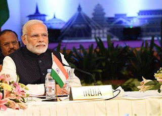 Cabinet approves MoC between India and Finland