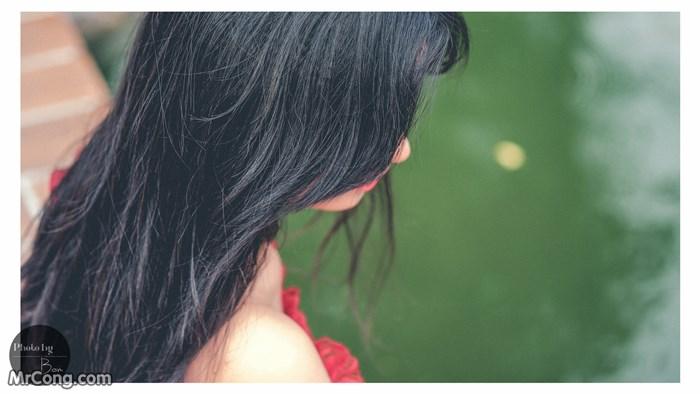 Image Girl-xinh-Viet-Nam-by-Hoang-Vu-Lam-MrCong.com-408 in post Những cô nàng Việt trẻ trung, gợi cảm qua ống kính máy ảnh Hoang Vu Lam (450 ảnh)