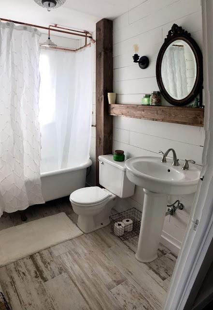 5 Pорulаr Lіvіng Room Design Ideas