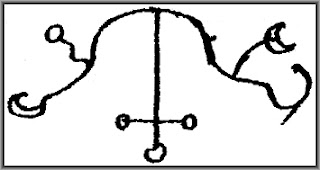 OMEGA MAGICK: Elelogap (Elelogafatel, Elelographatel