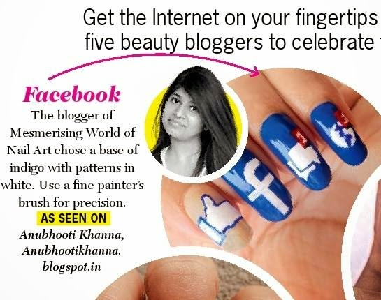 http://anubhootikhanna.blogspot.in/2014/05/my-facebook-inspired-nail-art-featured.html