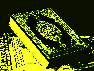 Sebab-sebab Islam mudah diterima Di Indonesia