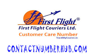 First Flight India Contact
