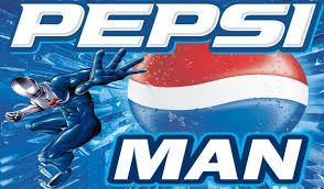 Download Game  Pepsi-Man PS 1 Portable Tanpa Emulator