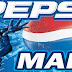 Download Game Pepsi-Man Portable Tanpa Emulator PS1 For PC
