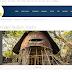 Kochi-Muziris Biennale Pavilion wins NDTV's Design and Architecture Project of the Year Award