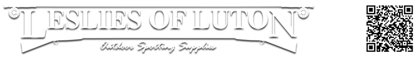 Leslies of Luton Ltd - Specialist Fishing Tackle and
