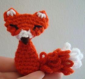http://translate.google.es/translate?hl=es&sl=en&tl=es&u=http%3A%2F%2Fgenuinemudpie.ca%2F2014%2F10%2F09%2Fsquinty-fox%2F