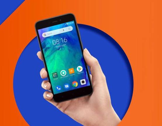 Xiaomi Redmi Go with Android Pie Go launched: Specifications, availability