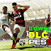 DLC 2.0 + CRACK (PES 2017) DOWNLOAD
