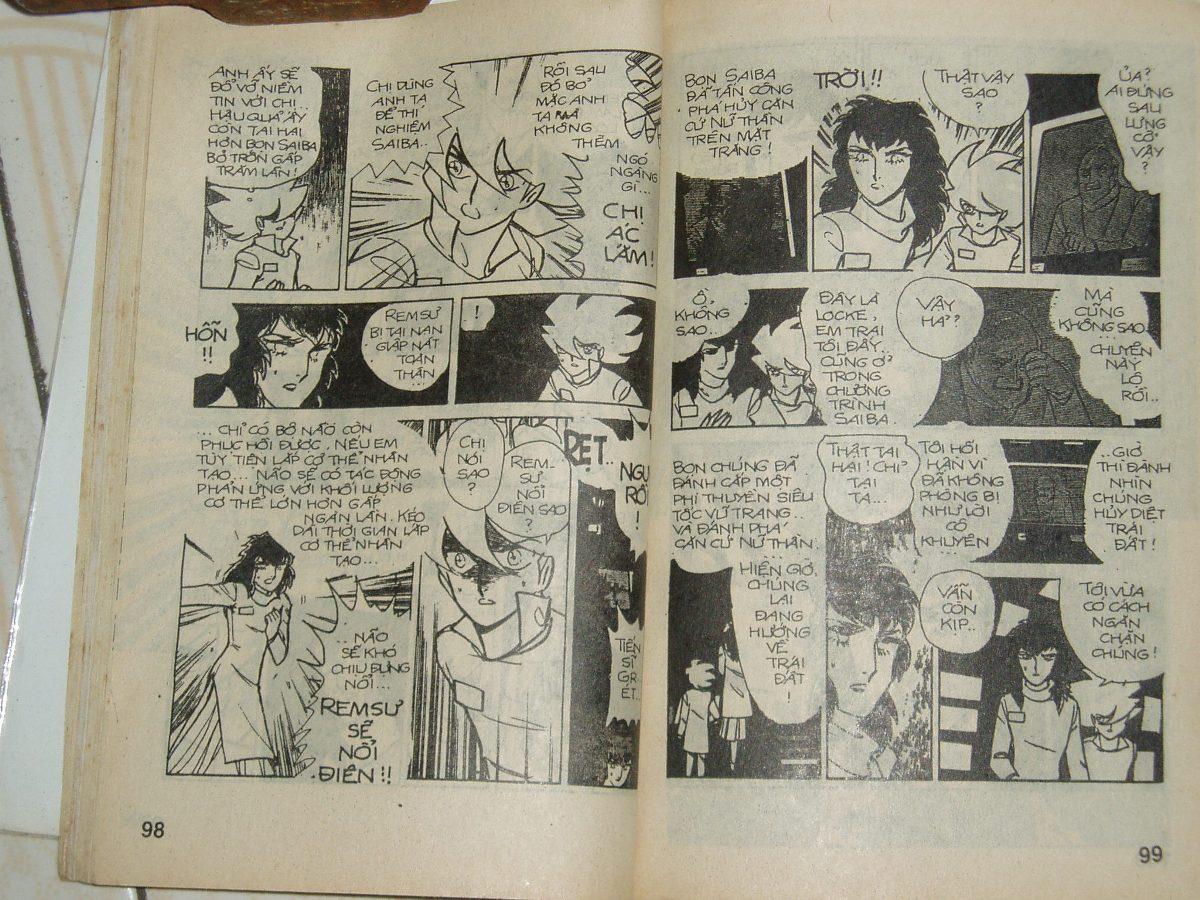 Siêu nhân Locke vol 01 trang 48