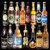 Os diferentes tipos de cerveja alemã