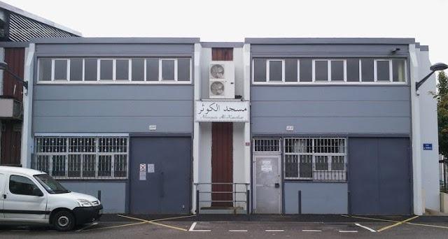 Fermeture de la mosquée Al-Kawthar à Grenoble : épilogue provisoire d'une histoire locale qui s'inscrit dans la grande