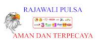 http://www.rajawalipulsa.id/