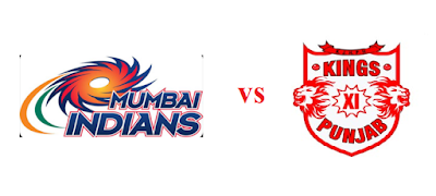 punjab vs mumbai match prediction