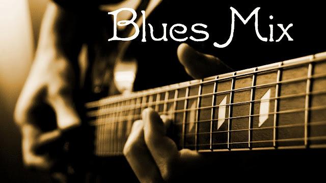 Tips & Trik Belajar Bermain Gitar Blues Dengan Mudah