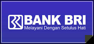 foto motto bank BRI