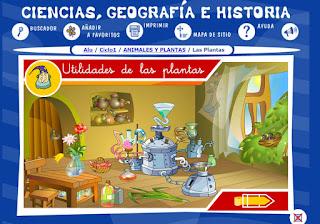 http://capitaneducacion.blogspot.com.es/2017/11/3-primaria-ciencias-de-la-naturaleza_91.html