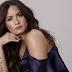 Jornal Destak divulga o retorno de Demi Lovato ao Brasil em 2018