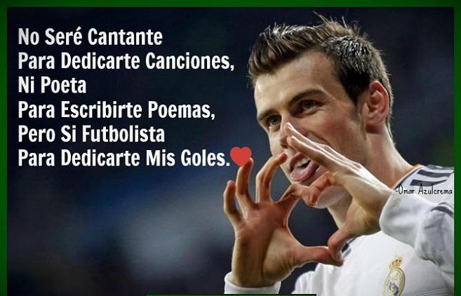 Frases De Futbol Motivadoras De Amor Imagenes De Futbol Con Frases