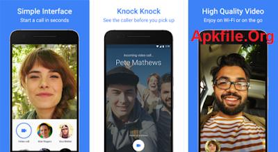 google-duo-mobile-apk-free-download