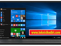 Windows 10 Pro RS2 v1703.15063.296 x64 ISO FREE Download