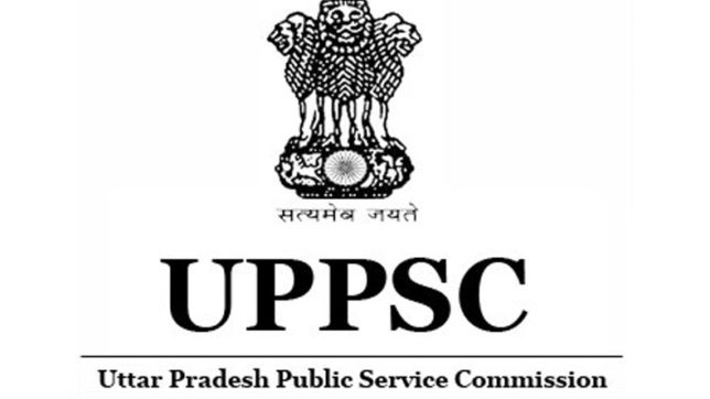 UPPSC Recruitment 2018 for Subordinate Services, Forest 923 Vacancies Apply Online