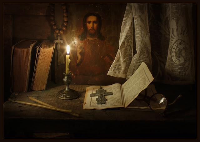 Αποτέλεσμα εικόνας για προετοιμασια για προσευχη