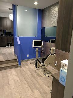 iTero Scanner Toronto