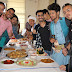 International Culinary fest celebrated at PCTE